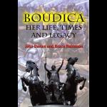 BoudicaLTL