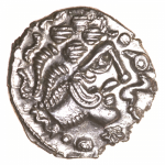Celtic Coins & Others