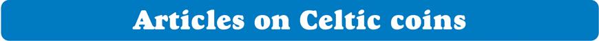 articles-banner