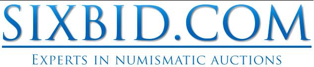 saleroom.com-logo